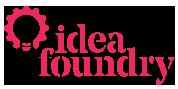 Idea Foundary